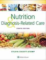 9781451195323-145119532X-Nutrition and Diagnosis-Related Care