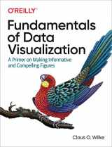 9781492031086-1492031089-Fundamentals of Data Visualization: A Primer on Making Informative and Compelling Figures