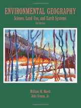9780471482802-0471482803-Environmental Geography: Science, Land Use, and Earth Systems, 3rd Edition