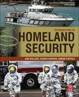 9780128020289-0128020288-Introduction to Homeland Security: Principles of All-Hazards Risk Management