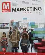 9781259924033-1259924033-M: Marketing
