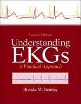 9780133147728-013314772X-Understanding EKGs: A Practical Approach