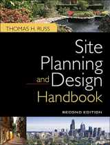 9780071605588-0071605584-Site Planning and Design Handbook, Second Edition