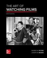 9780073514284-0073514284-The Art of Watching Films