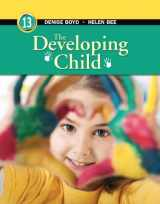 9780205256020-0205256023-The Developing Child (13th Edition)