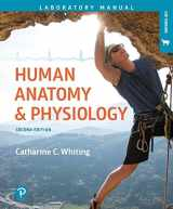 9780134609119-0134609115-Human Anatomy & Physiology Laboratory Manual: Making Connections, Cat Version (2nd Edition)