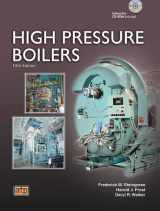 9780826943156-0826943152-High Pressure Boilers