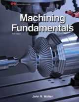 9781619602090-1619602091-Machining Fundamentals