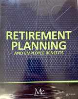 9781946711601-1946711608-Retirement Planning and Employee Benefits - 15th Edition