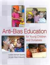 9781928896678-1928896677-Anti-Bias Education for Young Children and Ourselves (Naeyc)