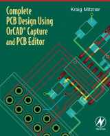 9780750689717-0750689714-Complete PCB Design Using OrCAD Capture and PCB Editor