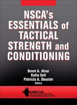 9781450457309-1450457304-NSCA's Essentials of Tactical Strength and Conditioning
