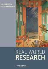 9781118745236-111874523X-Real World Research