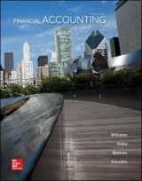 9781259692390-1259692396-Financial Accounting