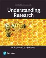9780205910380-0205910386-Understanding Research -- Books a la Carte (2nd Edition)