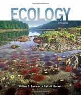 9781605359212-1605359211-Ecology