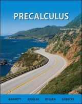 9780077349912-0077349911-Precalculus