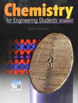 9780357026991-0357026993-Chemistry for Engineering Students