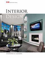9781619602427-1619602423-Interior Design