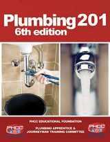 9781305401648-1305401646-Plumbing 201