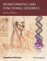 9781118581780-1118581784-Bioinformatics and Functional Genomics