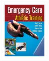 9780803614963-0803614969-Emergency Care in Athletic Training