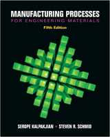 9780132272711-0132272717-Manufacturing Processes for Engineering Materials (5th Edition)