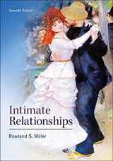 9780077861803-0077861809-Intimate Relationships