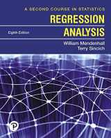9780135163795-013516379X-A Second Course in Statistics: Regression Analysis (8th Edition)