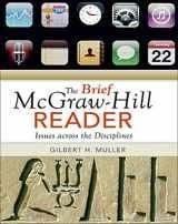 9780073405995-007340599X-The Brief McGraw-Hill Reader