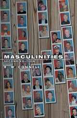 9780520246980-0520246985-Masculinities