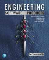 9780135210642-013521064X-Engineering Software Products: An Introduction to Modern Software Engineering