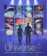9781319042387-1319042384-Universe