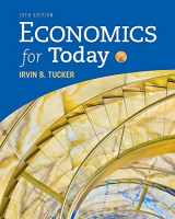 9781337613040-1337613045-Economics for Today