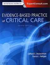 9780323299954-0323299954-Evidence-Based Practice of Critical Care
