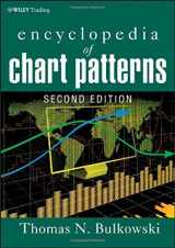 9780471668268-0471668265-Encyclopedia of Chart Patterns
