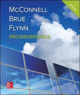 9781259915727-1259915727-Microeconomics (Mcgraw-hill Series: Economics)