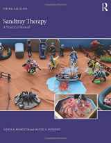 9781138950047-1138950041-Sandtray Therapy