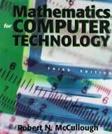 9780895827005-089582700X-Mathematics for Computer Technology