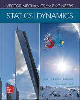 9780073398242-0073398241-Vector Mechanics for Engineers: Statics and Dynamics
