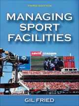 9781450468114-145046811X-Managing Sport Facilities