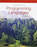 9780131395312-0131395319-Concepts of Programming Languages (10th Edition)
