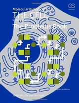 9780815344537-0815344538-Molecular Biology of the Cell 6E - The Problems Book