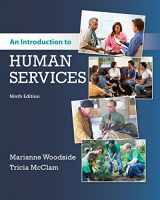 9781337567176-1337567175-An Introduction to Human Services