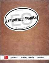 9780073534442-0073534447-Experience Spanish (Student Edition)