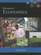 9781133962069-1133962068-Principles of Economics