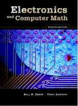 9780131711372-0131711377-Electronics and Computer Math (8th Edition)