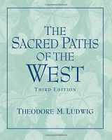 9780131539068-013153906X-Sacred Paths of the West