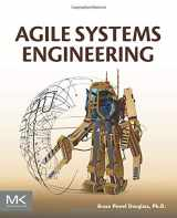 9780128021200-0128021209-Agile Systems Engineering