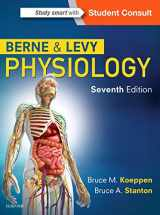 9780323393942-0323393942-Berne & Levy Physiology